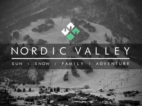 nordic-valley-logo_0001_nv-4s-color